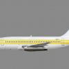 Air Go 1980