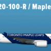 MapleLeafs