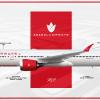 Anadolu Airways | Boeing 777-9X