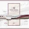 Maroc Airlines | Boeing 787-9