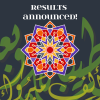 AEAD 2021 Results Announced!