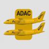 ADAC Dornier Do-328JET-310