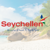 Seychellen Cover
