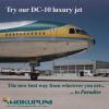 DC10 Ad
