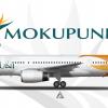 Mokupuni 757 200
