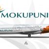 Mokupuni 717 200 2020 Livery