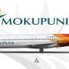 Mokupuni 717 200