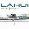 Lahui ATR 72