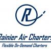 Rainier Air Charters