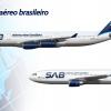SAB Airbus Widebody 2006-2016
