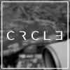 C R C L E