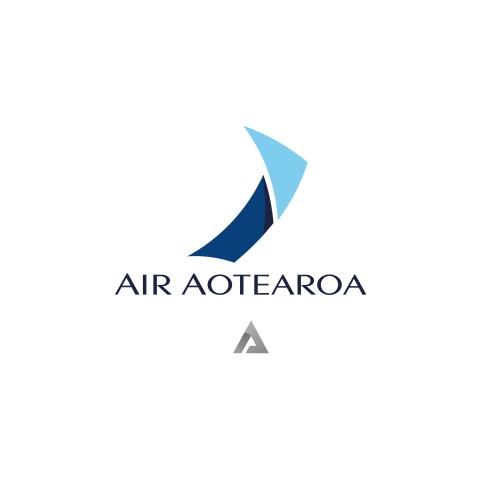 Air Aotearoa Alt