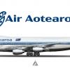 Aotearoa 747 200