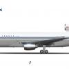 Avion | Lockheed L-1011-1 | 1970s