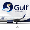 GCA 737 800