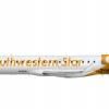 Southwestern Star Bombardier CRJ 700 - N941AB REUPLOADED