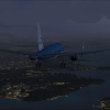 On final at SBGL