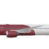 Aura 787-9