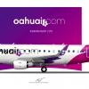 Oahu Air 2021 Update