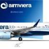 Air Riviera