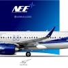 Northern Europe Express