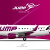 Jump Australia