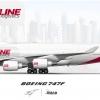 Speedline Logistics