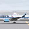 Boeing 767-300 Eastern Air Lines
