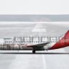 Abandoned / Retired YV2732 Boeing 737-200