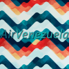 AirVenezuela