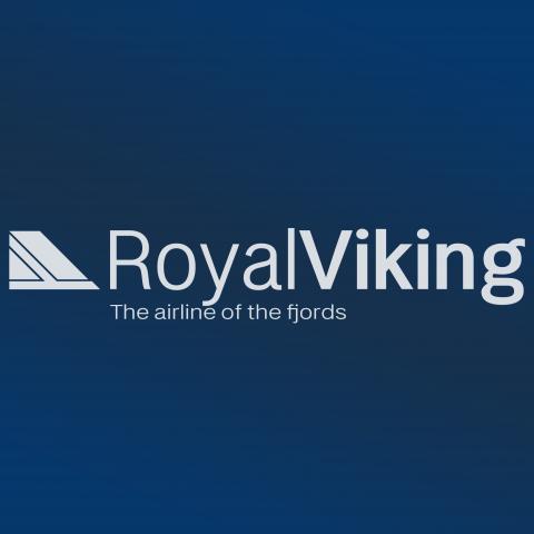 Royal Viking Thumbnail