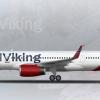 Royal Viking Boeing 757-200