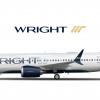 Wright Airways | 2008-present | Boeing 737 MAX 8