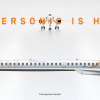 Pioneer Supersonic