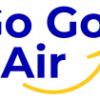 GG Air