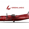 Bombardier DHC8-200