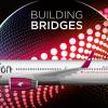 NIF - Norske Internasjonale Flyselskap Boeing 767-300ER (Eurovision Song Contest Livery)