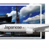 Nippon Japanese Airlines Boeing 777-300ER