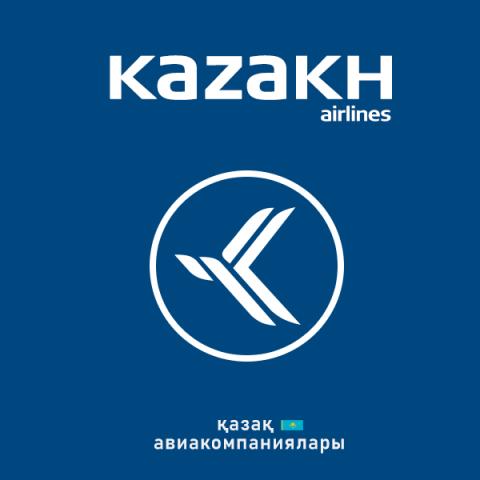 Kazakh Airlines