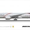 Adarna | Boeing 777-3B9ER