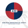 Aerolíneas Dominicanas del Oriente | Logo & Cover