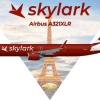 Skylark A321XLR