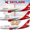 Skylark Fleet - 2004