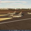 Flight of 3