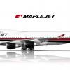Boeing 747-400M