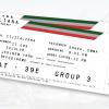 [6.4] Italiana | 2010 | Economy Tickets [EN]