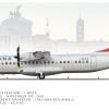 [6.1] Italiana | 2010 | ATR-72-600