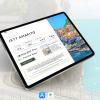 [7.3] Italiana | 2020 | Mobile App [EN]