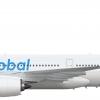 American Global A330-900N