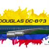 DC-8-73
